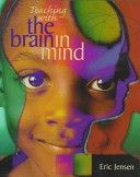 Good-Teaching with the brain in mind