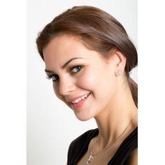 de30f1636aaf collar-swarovski-nota-musical-modelo-sw015-gossip-collection -marielene-goncalvez-5