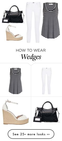 """Untitled #326"" by stellernoemi on Polyvore"