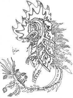Adult Dragon Coloring Page Adult Dragon Coloring Page. Adult Dragon Coloring Page. Dragon Coloring Pages for Adults in dragon coloring page Adult Dragon Coloring Page Dragon Coloring Pages for Adults Dragon Coloring Pages for Of Adult Dragon Coloring Page Coloring Pages For Grown Ups, Fish Coloring Page, Detailed Coloring Pages, Dragon Coloring Page, Preschool Coloring Pages, Horse Coloring Pages, Easy Coloring Pages, Pattern Coloring Pages, Printable Adult Coloring Pages