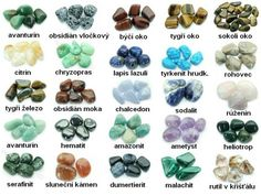 Auras, Wild Ones, Feng Shui, Mandala, Crystals, Flowers, Plants, Jewelry, Stones