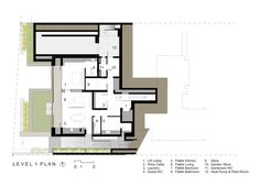 Gallery of Clifton House / Malan Vorster Architecture Interior Design - 29