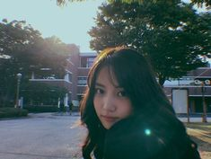 Look Below And You Will Find Positive Information About Photography Ulzzang Korean Girl, Cute Korean Girl, Ulzzang Couple, Asian Girl, Foto Portrait, Uzzlang Girl, How To Pose, Girl Photography, Photography Terms