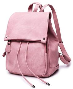 aab07af26042 15 Best Fashion Backpacks for Women images