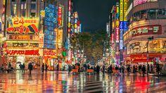 Tokyo: Edo-Zeit die Stadt der ZukunftEinführungEinführung nPocas Städte der Welt verwalten, anmutig zu kommen, wenn es darum geht, die Forderungen ... #a #gugueineTokyoReise #InformationenTokyo #TokyoZeitguvonTokio