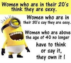 today-funny-minions-45