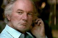 Thomas Bernhard Authors, Writers, Composers, Filmmaking, Musicians, Books To Read, Attitude, Portraits, Artists