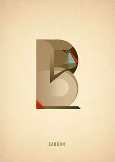Alfabeto-com-Animais-Marcus-Reed-b