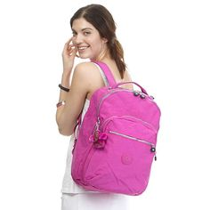 b8bdb8d1cf 22 Best My Kipling collection images in 2019