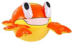 Inflatable Crab Horror-Shop https://www.amazon.co.uk/dp/B00DQG25RQ/ref=cm_sw_r_pi_dp_ygmrxb6FM0GZ0