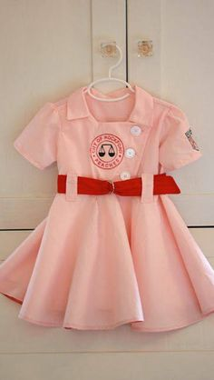 Baby Rockford Peaches Costume! @Jennie Roberts @Pamela Hichens Dubois