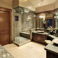 Bath Photos Design, Pictures, Remodel, Decor and Ideas - page 8