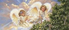angels-631x280.png (631×280)
