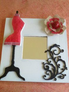1000 images about malmas on pinterest manualidades - Bricolaje manualidades ...