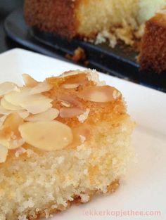 Eid Sweets, Pie Cake, Iftar, Homemade Cakes, High Tea, Macaroni And Cheese, Cake Recipes, Nom Nom, Bakery