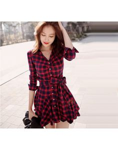 Buy Women's Clothing at the Latest Fashion Women's Clothing Store ...