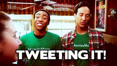 4 Ways to Use Twitter like a Pro and Not a Pre-Teen. #Twitter #SocialMedia #hashtag