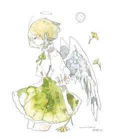 Art Anime, Anime Art Girl, Anime Drawings Sketches, Cute Drawings, Character Art, Character Design, Manga Drawing Tutorials, Anime Poses Reference, Boy Art