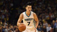 Jeremy Lin flirts with triple-double in Hornets' 2OT win over Kings - http://www.sportsrageous.com/featured/jeremy-lin-flirted-with-triple-double-in-hornets-2ot-win-over-kings/5528/
