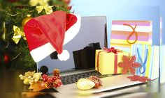 Best #Tech #Gift Ideas for #Christmas 2017