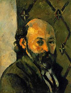 Paul Cézanne | Moderne Kunst