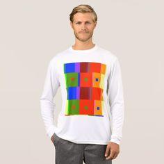 Color Study Art Teachers Shirt