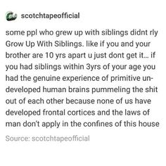 The laws of man don't apply in the confines of this house Funny Quotes, Funny Memes, Hilarious, Jokes, My Tumblr, Tumblr Funny, Have A Laugh, Story Of My Life, Just For Laughs