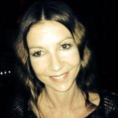 Laure Micheloud   LinkedIn