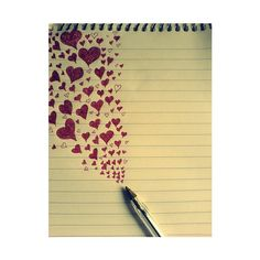 Be My Valentine ❤ liked on Polyvore featuring backgrounds, pictures, photos, draw and photography