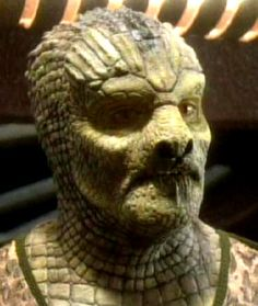 Tosk - Memory Alpha, the Star Trek Wiki