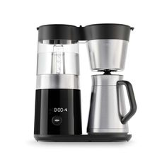 OXO On 9-Cup Coffee