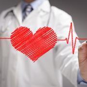 Egy hatékony nyaktorna, amitől a szédülésed és a fejfájásod is elmúlhat - Blikk Rúzs Chris Christie, Heart Failure, Old Quotes, New Details, Reduce Inflammation, Heart Health, Physical Activities, Helping People, Physics