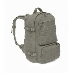 WARRIOR PREDATOR BACK PACK RANGER GREEN