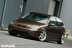Tuning inspirace - Ford Focus Mk1 (98-04) • Forum ford-club.cz Ford Focus 2002, Ford Focus Svt, Ford Focus Sedan, Ford Focus Hatchback, Focus 2012, New Ford Focus, Focus Rs, Ford Focus Accessories, Sportbikes