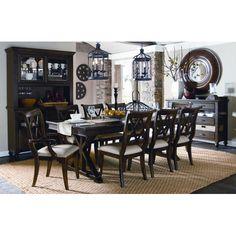 antique formal dining room sets best cheap modern furniture check
