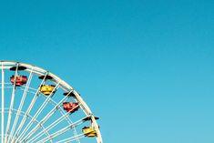 New free stock photo of high, amusement park, ferris wheel Crowd Calendar, Graphic Design Software, Amusement Park, Great Deals, Disney Parks, Free Stock Photos, Ferris Wheel, Disneyland, Fair Grounds
