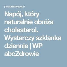 Cholesterol, Health, Health Care, Salud