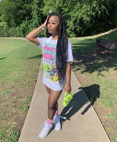 Boujee Outfits, Baddie Outfits Casual, Swag Outfits For Girls, Cute Teen Outfits, Teenage Girl Outfits, Chill Outfits, Dope Outfits, Pretty Outfits, Classy Outfits