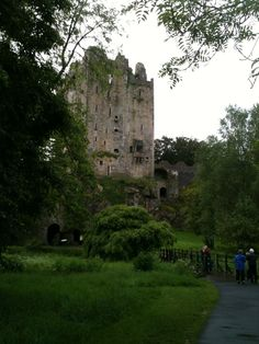 places to see before you die pictures | ... Castle, Ireland | 1000 Places To See Before You Die (Complete