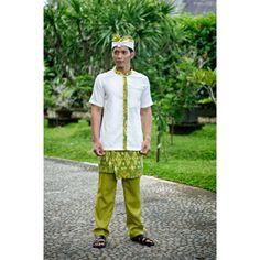 Model seragam hotel penerima tamu model baju seragam for Uniform spa bali