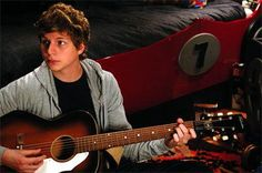 Juno Movie Stills. Michael Cera (as Paulie Bleeker) Juno Film, Micheal Cera, Mikey, Robert Duvall, Are You Not Entertained, Star Wars, Child Actors, Secret Love, Music Tv
