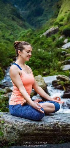 Beautiful Yoga, Life Is Beautiful, Virat And Anushka, Joker Images, Benefits Of Walking, Beauty Full Girl, Yoga Fitness, Gym Workouts, Loafers Men