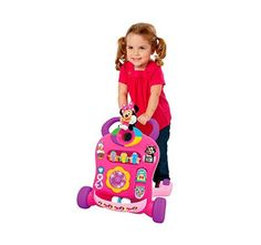 9282083abc97 10 Best Best Baby Girl Walker Reviews images