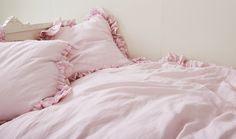 blush petticoat collection shabby chic.com