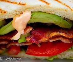 Spicy BLAT