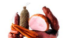 Wędliny i mięso Jakie wartości odżywcze posiada dobrze przyrządzona wędlina - zobaczcie sami.