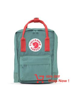 Outer Polypropylene Backpack Model:Kids Gender:Kids Concept:Outdoor cm cm cm Weight g L Non Textile Parts of Animal Origin:No Activity:Everyday Outdoor Laptop pocket:No Seat Pads, Mini Backpack, Mom And Dad, Decoration, Ski, Backpacks, Board, Stuff To Buy, Darebee