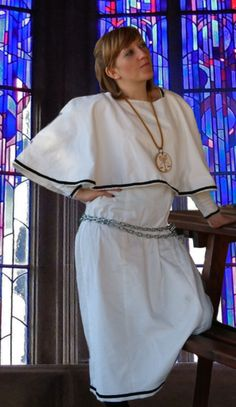 MADE TO ORDER  White velvet cape and laced by RavenThreadsLab