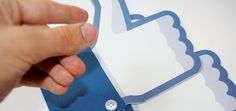 """Facebook is part of your personal brand, and you should """"care"""" what is on there, but there are limits."""