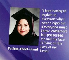The 28 Funniest Yearbook Quotes of All Time - BlazePress